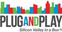 PlugandPlay_Logo_200