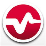 TICbeat1-logo
