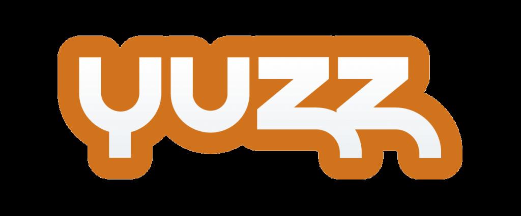 YUZZ - Fundación Banesto