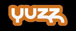 yuzz-met-el-idrissi