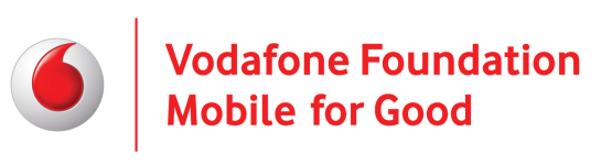 Vodafone-Foundation-874D8A