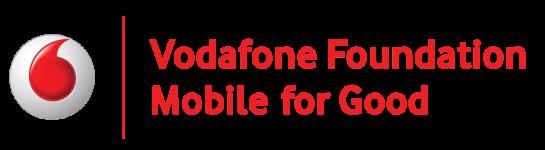 Vodafone-Foundation-874D8A